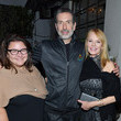 Marg Helgenberger Premiere Of Universal Pictures' 'A Dog's Journey' - After Party