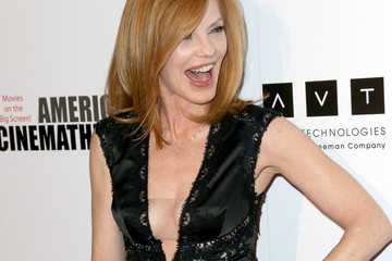 Marg Helgenberger 2013 Pictures, Photos & Images - Zimbio Bruce Willis Movies