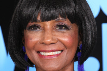 Margaret Avery 2017 BET Awards - Arrivals