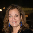 """Margaret Colin """"My Name Is Lucy Barton"""" Opening Night"""