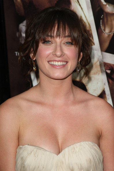 margo harshman wheelchair