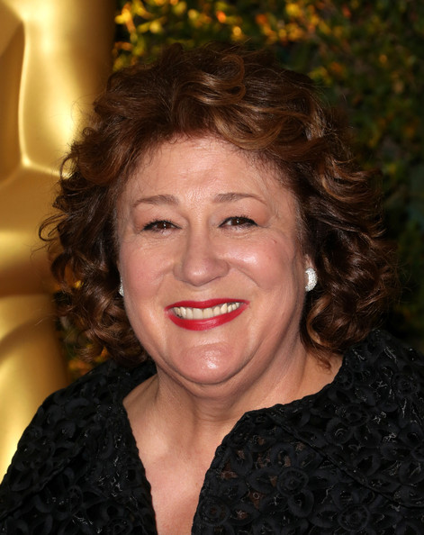 margo martindale justified