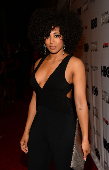 margot bingham wikipedia