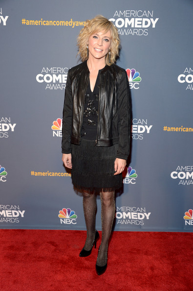 maria bamford youtube