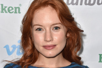 maria thayer net worth