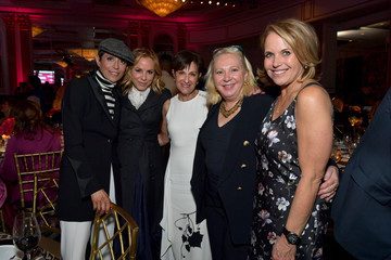 "Maria Bello WCRF's ""An Unforgettable Evening"" - Inside"