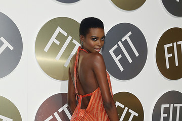Maria Borges FIT's 2018 Annual Awards Gala