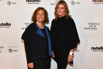Maria Cuomo Cole Shorts Program - Tribeca Film Festival