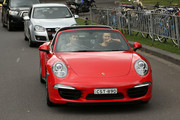 Maria Sharapova and Mark Webber Photos Photo