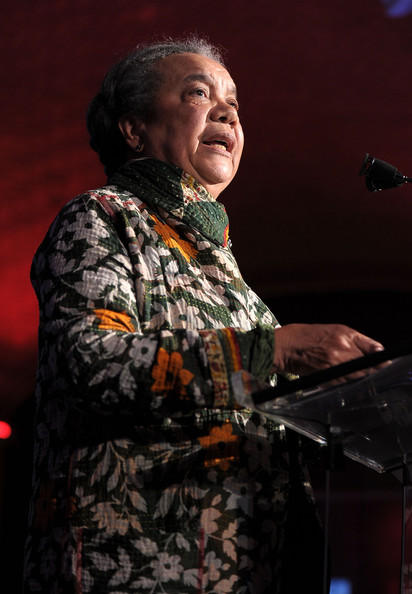 a defense for children marian wright