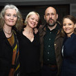 Marianne Slot Screening And Reception For Magnolia Pictures' 'Woman At War'