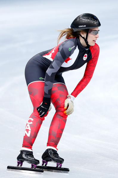 Previews Winter Olympics Day