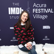 Maribeth Monroe The IMDb Studio At Acura Festival Village On Location At The 2019 Sundance Film Festival – Day 4