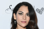 Inbar Lavi Photos Photo