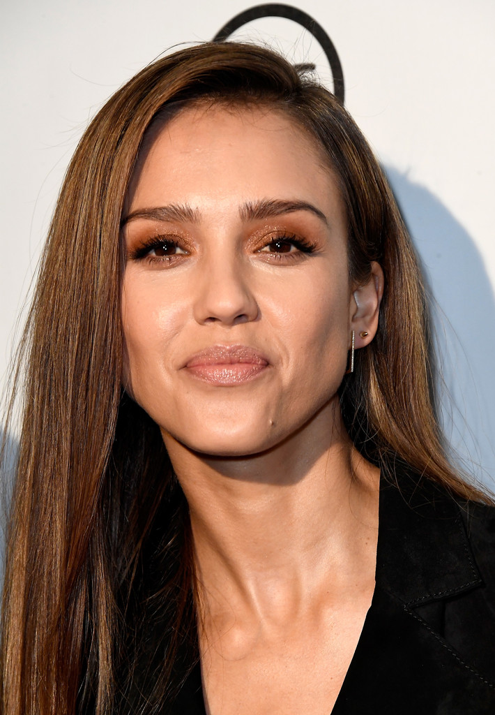 Jessica Alba Photos Ph...