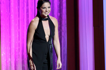 Marika Dominczyk 41st Annual Gracie Awards