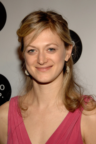marin ireland husband