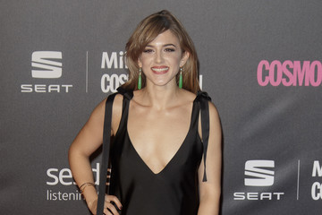 Marina Salas 'Cosmopolitan Fun Fearless Female' Awards 2016