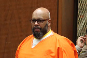 """Marion """"Suge"""" Knight Photos Photo"""