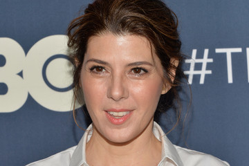 Marisa Tomei 'The Normal Heart' Premieres in NYC — Part 2