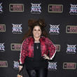 Marissa Jaret Winokur Preview Of Rock of Ages Hollywood At The Bourbon Room