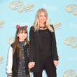 Marissa Montgomery The Gala Performance Of Wind In The Willows - Red Carpet Arrivals
