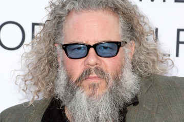 mark boone junior batman