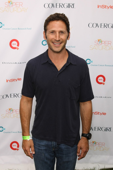 mark feuerstein imdbmark feuerstein wiki, mark feuerstein instagram, mark feuerstein, mark feuerstein wife, mark feuerstein net worth, mark feuerstein dana klein, mark feuerstein cancer, mark feuerstein plastic surgery, mark feuerstein movies and tv shows, mark feuerstein shirtless, mark feuerstein imdb, mark feuerstein family, mark feuerstein gay, mark feuerstein sex and the city, mark feuerstein wife dana klein, mark feuerstein twitter, mark feuerstein boeing, mark feuerstein west wing, mark feuerstein brother, mark feuerstein daughter
