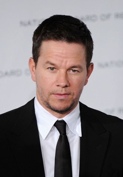 MarkWahlbergNationalBoardReviewMotionjBRLHXhrl