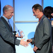 Mark A. Burley 26th Annual Producers Guild Of America Awards - Show
