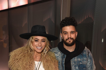 Mark Ballas Republic Records Grammy After Party At Spring Place Beverly Hills - Inside