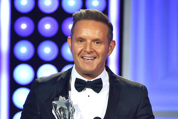 Mark Burnett 5th Annual Critics' Choice Television Awards - Show