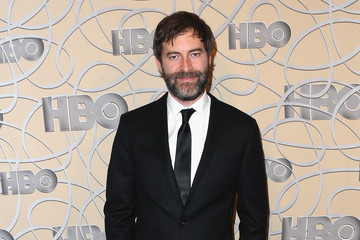 Mark Duplass HBO's Official Golden Globe Awards After Party - Arrivals