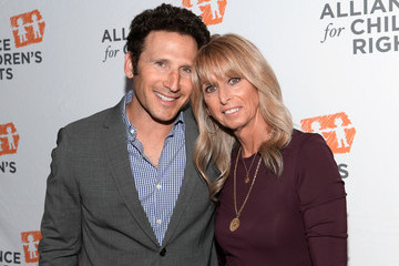 Mark Feuerstein The Alliance For Children's Rights 26th Annual Dinner - Red Carpet