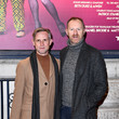"Mark Gatiss ""Death Drop"" At Garrick Theatre - Press Night"