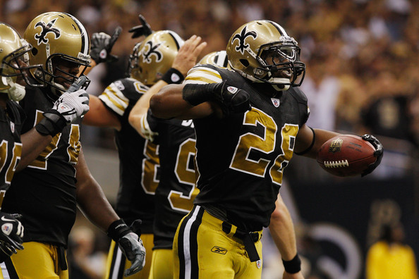 check out 5484e 47ed5 new orleans saints throwback jerseys
