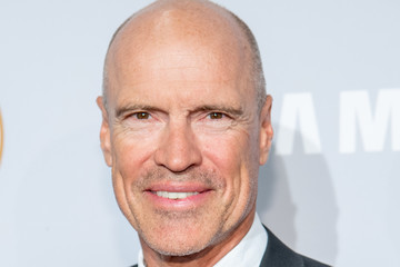 Mark Messier 2018 Samsung Charity Gala