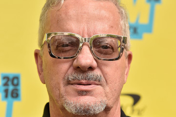 Mark Mothersbaugh 'Pee-wee's Big Holiday' - 2016 SXSW Music, Film + Interactive Festival