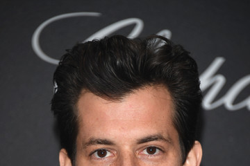 Mark Ronson Chopard Wild Party - The 69th Annual Cannes Film Festival