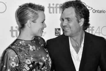 Mark Ruffalo An Alternative View of the 2015 Toronto International Film Festival