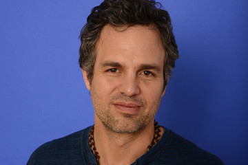 "Mark Ruffalo ""Infinitely Polar Bear"" Portraits - 2014 Sundance Film Festival"