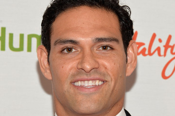 Mark Sanchez 140th Kentucky Derby - Unbridled Eve Gala