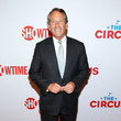 Mark Sanford Showtime Presents a Reception and Discussion of the Second Season of 'THE CIRCUS:  INSIDE THE BIGGEST STORY ON EARTH'