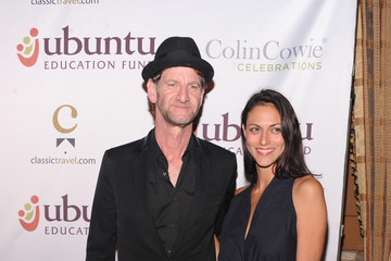 Mark Seliger Celebs at the Ubuntu NYC Gala