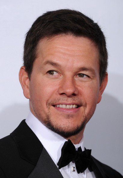 mark-wahlberg-pain-and-gain