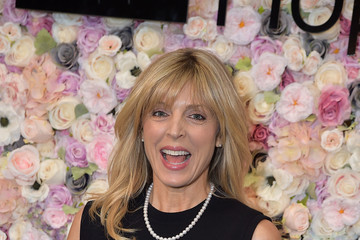Marla Maples 2017 Spirit of Life Award Luncheon and Fashion Show