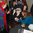 Marni Nixon 'Elaine Stritch: Shoot Me' Screening in NYC