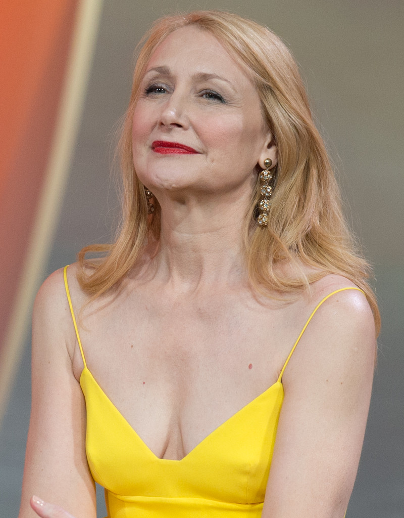 patricia clarkson images - HD800×1024