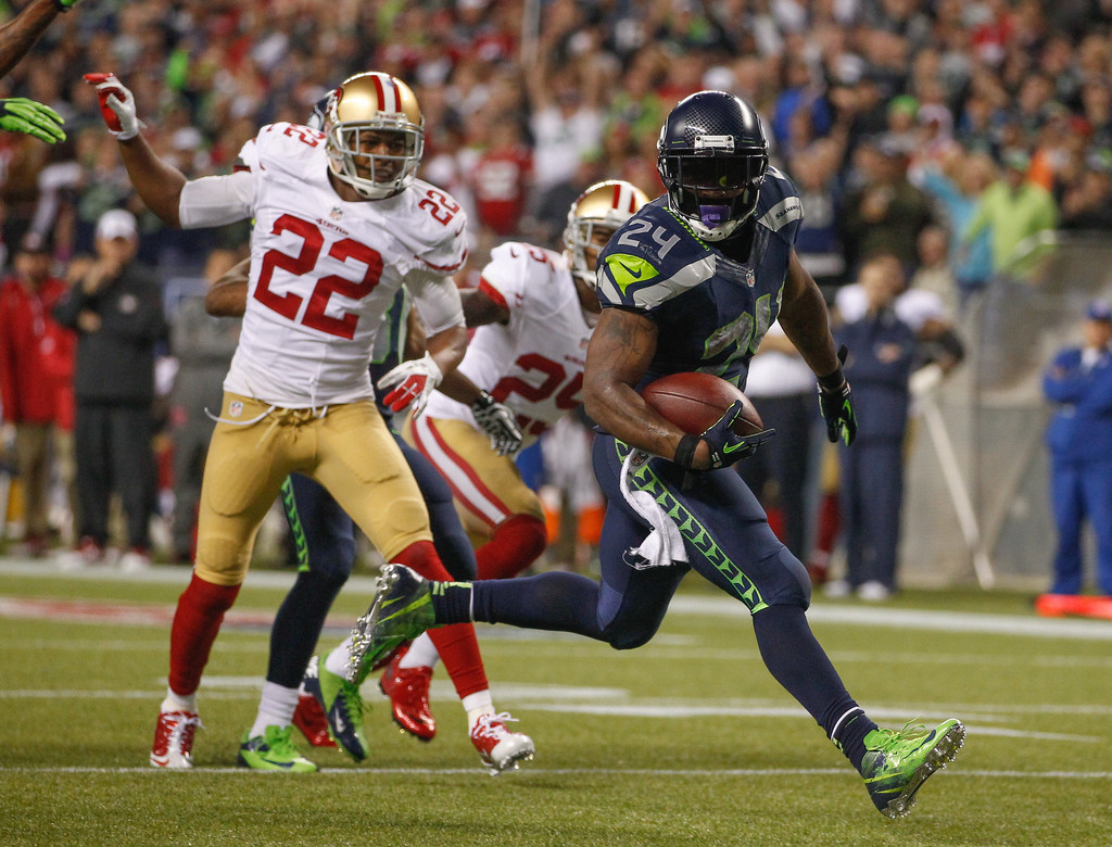 Marshawn+Lynch+San+Francisco+49ers+v+Seattle+5k3WtNukQU_x.jpg