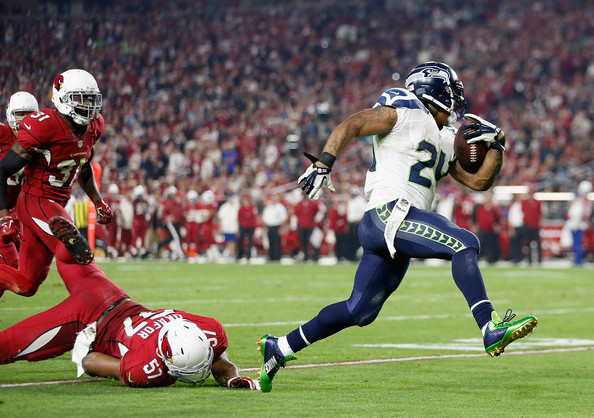 http://www3.pictures.zimbio.com/gi/Marshawn+Lynch+Seattle+Seahawks+v+Arizona+fe3tMgQlx0zl.jpg
